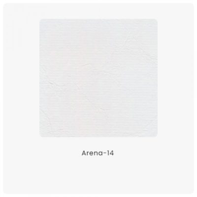 Arena 14