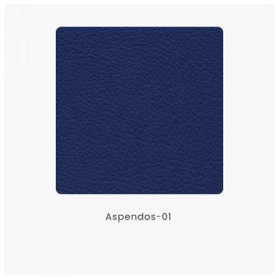 Aspendos 01