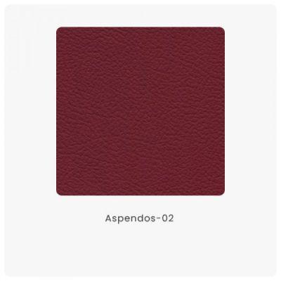 Aspendos 02