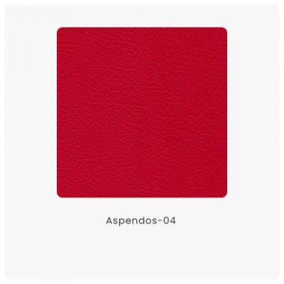 Aspendos 04