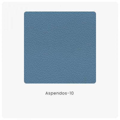 Aspendos 10