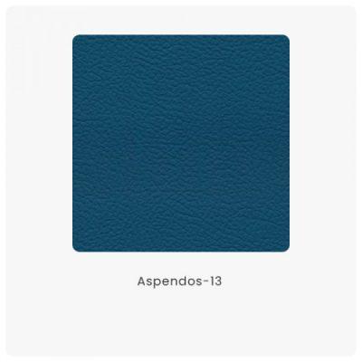 Aspendos 13