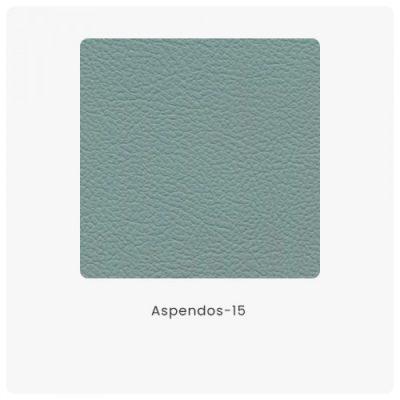 Aspendos 15