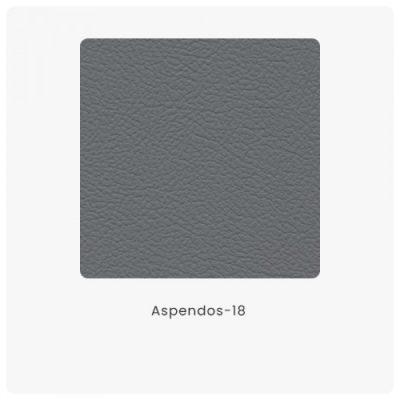 Aspendos 18