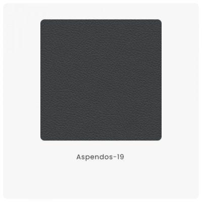 Aspendos 19