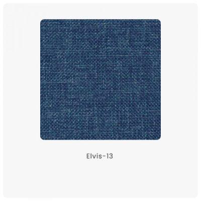 Elvis 13