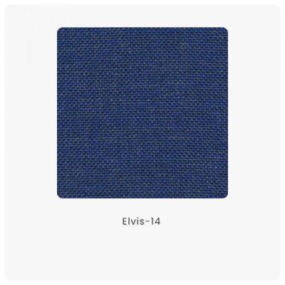 Elvis 14
