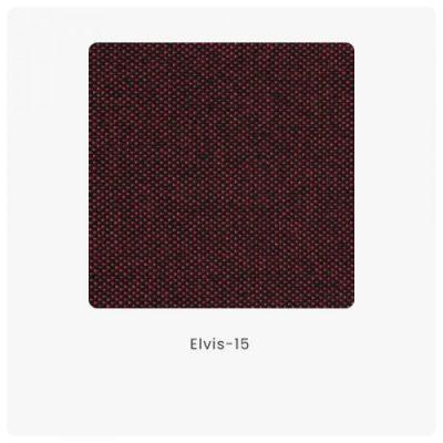 Elvis 15
