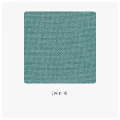 Elvis 16