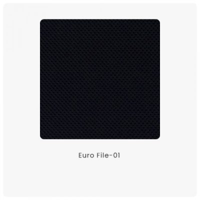 Euro File 01