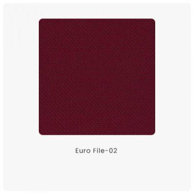 Euro File 02