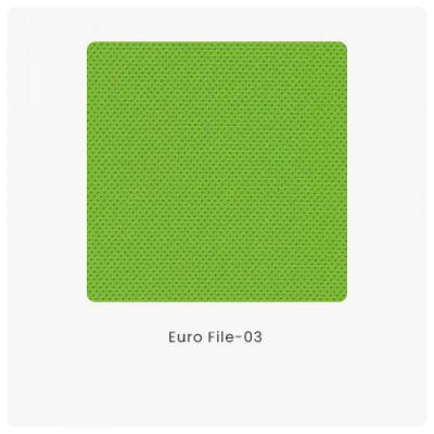 Euro File 03