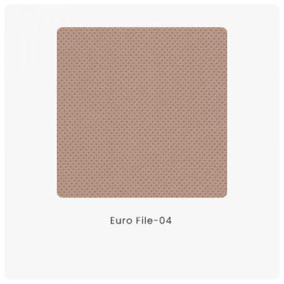Euro File 04 600x600