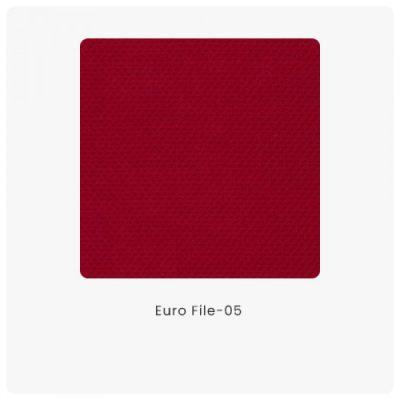 Euro File 05