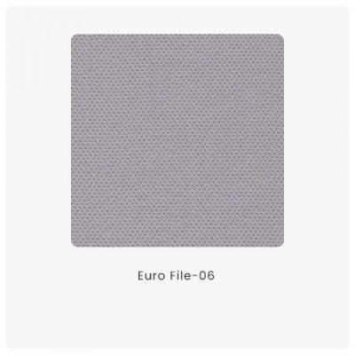 Euro File 06