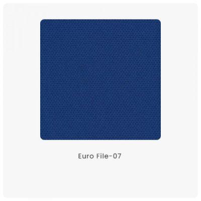 Euro File 07