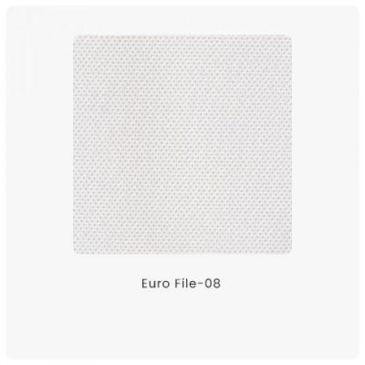 Euro File 08