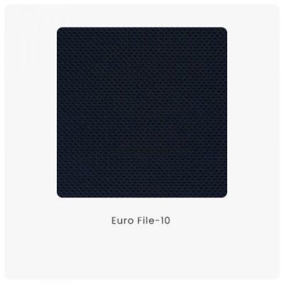 Euro File 10
