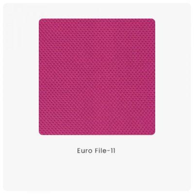 Euro File 11 600x600