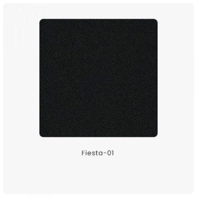 Fiesta 01