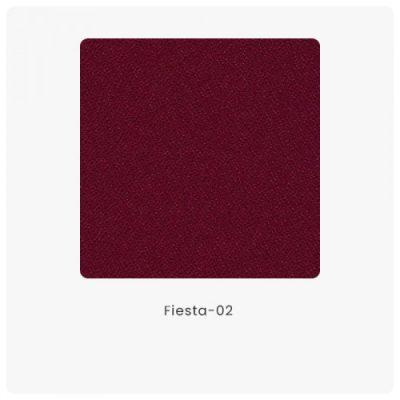 Fiesta 02