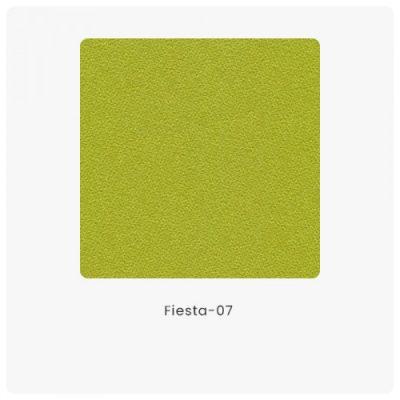Fiesta 07