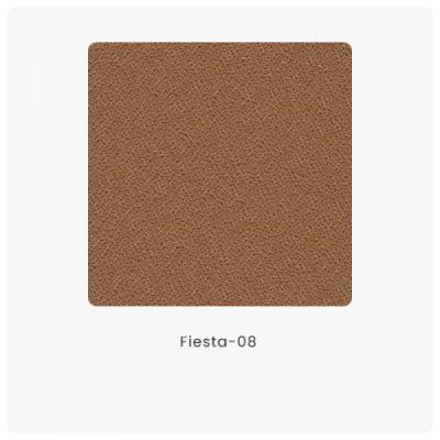 Fiesta 08