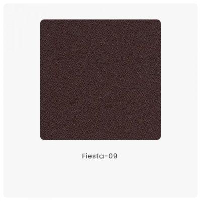Fiesta 09