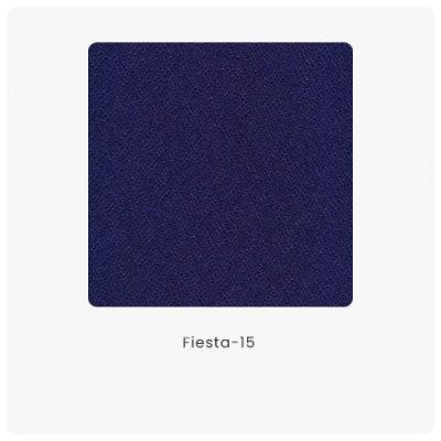Fiesta 15